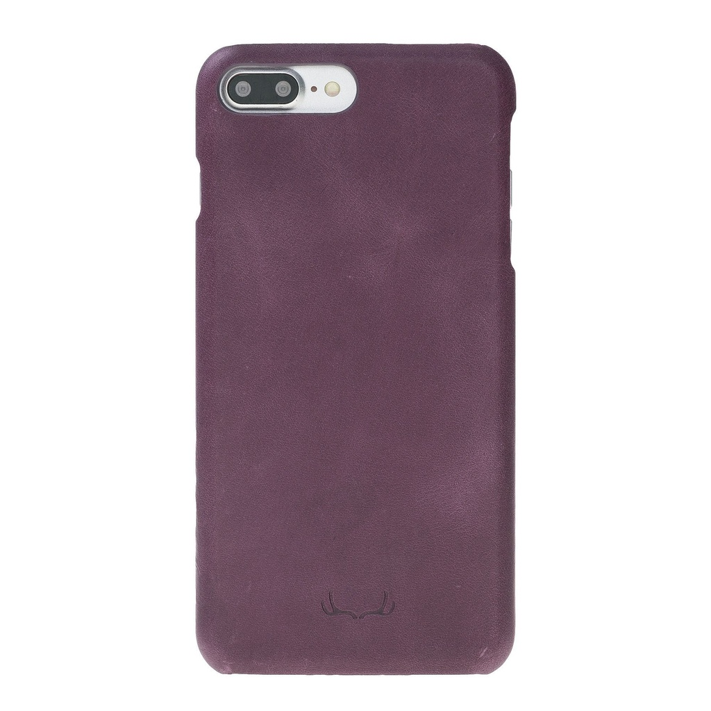 BNT Ultimate Jacket Crazy for iPhone 7/8 Plus - Purple