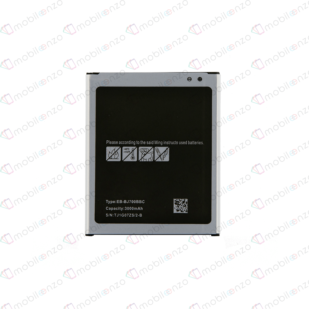 Battery for Samsung Galaxy J737