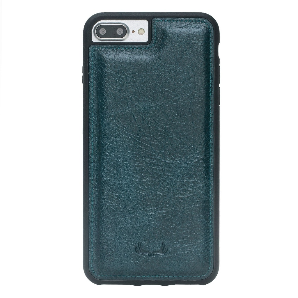 BNT Flex Cover  for iPhone 7/8 - Blue