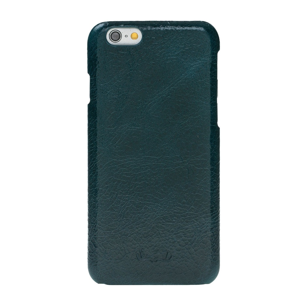 BNT Ultimate Jacket Crazy for iPhone 6/6S - Blue