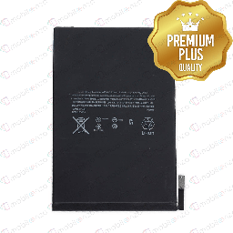 [SP-IPM-BAT] Battery for iPad Mini 1 (Premium)