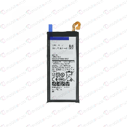 [SP-J330-BAT] Battery for Samsung Galaxy J3 2017 / J330