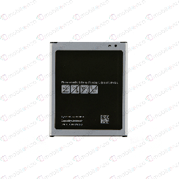 [SP-J737-BAT] Battery for Samsung Galaxy J737