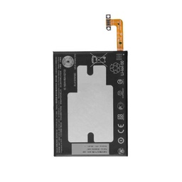 [SP-M10-BAT] Battery for HTC M10