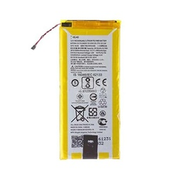 [SP-MG5-BAT] Battery for Motorola G5