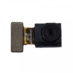 [SP-N5-FC] Front Camera for Samsung Note 5