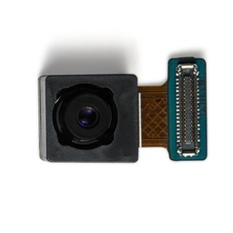 [SP-S8P-FC] Front Camera for Galaxy S8 Plus / Note 8 (US Version) (N950U / G955U)