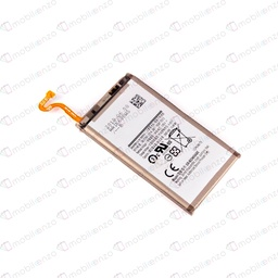 [SP-S9P-BAT-R] Battery for Samsung Galaxy S9 Plus (Refurbished)