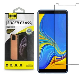 [TG-A7-2017] Tempered Glass for A7 2017