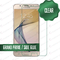 [TG-GRANDP] Tempered Glass for Grand Prime