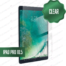 [TG-IPR10.5] Tempered Glass for iPad Pro 10.5 / Air 3