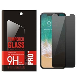 [TG-IXR-PRV] Privacy Tempered Glass for iPhone XR/11
