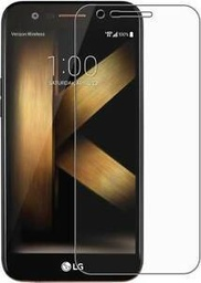 [TG-K10] Tempered Glass for LG K10