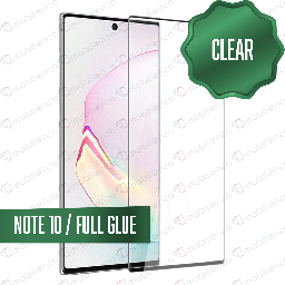 [TG-N10-FL] Tempered Glass for Samsung Galaxy N10 Full Glue