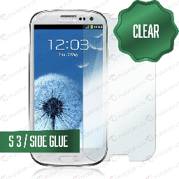 [TG-S3] Tempered Glass for Samsung Galaxy S3