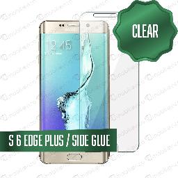 [TG-S6EP] Tempered Glass for Samsung Galaxy S6 Edge Plus