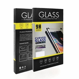 [TG-S9P-FL] Tempered Glass for Samsung Galaxy S9 Plus Full Glue