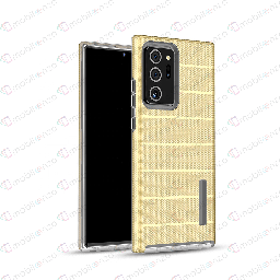 [CS-N20-DSTC-GO] Destiny Case for Note 20 - Gold