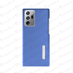 [CS-N20-INC-BL] Inc Case for Note 20 - Blue