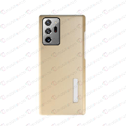 [CS-N20-INC-GO] Inc Case for Note 20 - Gold
