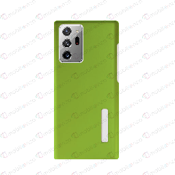 [CS-N20-INC-GR] Inc Case for Note 20 - Green