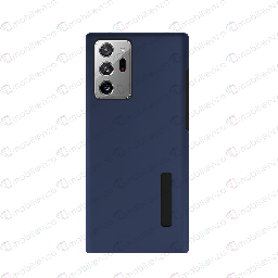 [CS-N20-INC-NA] Inc Case for Note 20 - Navy