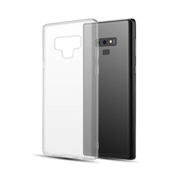 [CS-N9-HCCS] Hard Clear Case  for Galaxy Note 9