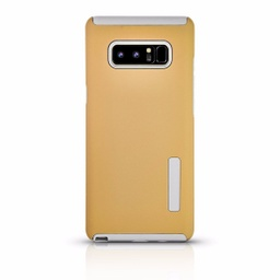 [CS-N9-INC-GO] Ink Case  for Galaxy Note 9 - Gold
