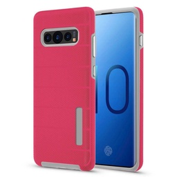 [CS-S10P-DSTC-PN] Destiny Case  for Galaxy S10 Plus - Pink