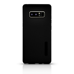 [CS-S10P-INC-BK] Ink Case  for Galaxy S10 Plus - Black