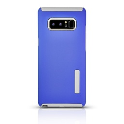 [CS-S10P-INC-BL] Ink Case  for Galaxy S10 Plus - Blue