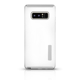 [CS-S10P-INC-WH] Ink Case  for Galaxy S10 Plus - White