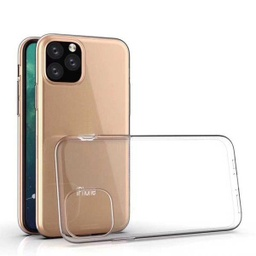 [CS-I11P-CCS] Clear Case  for iPhone 11 Pro