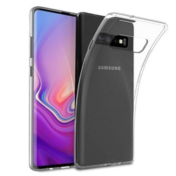 [CS-S9P-CCS] Clear Case  for Galaxy S9 Plus