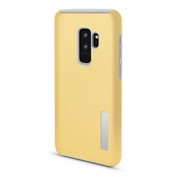 [CS-S9P-INC-GO] Ink Case  for Galaxy S9 Plus - Gold