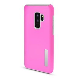 [CS-S9P-INC-PN] Ink Case  for Galaxy S9 Plus - Pink