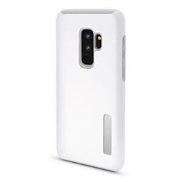 [CS-S9P-INC-WH] Ink Case  for Galaxy S9 Plus - White