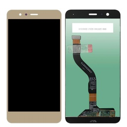 [LCD-HP10L-GO] LCD Assembly for Huawei P10 Lite - Gold