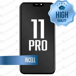 [LCD-I11P-INC] LCD Assembly for iPhone 11 Pro  (High Quality Incell)