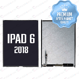 [LCD-IP6] LCD For iPad 6 (2018)