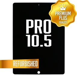 [LCD-IPR105-BK] LCD with Digitizer for iPad Pro 10.5' Black