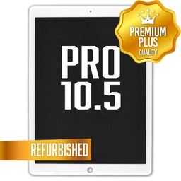 [LCD-IPR105-WH] LCD with Digitizer for iPad Pro 10.5' White