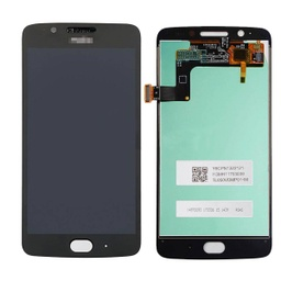 [LCD-MOTG5P-BK] LCD Assembly for Motorola G5 Plus(XT1680 / XT1685) - Black