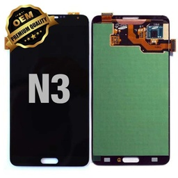 [LCD-N3-BK] LCD for Samsung Galaxy Note 3 Black