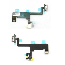 [SP-I6-PBC] Power Button Cable for iPhone 6