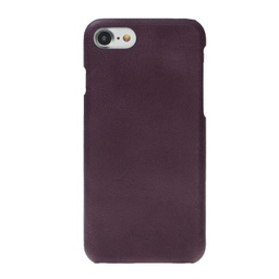 [CS-I7-BUJ-CR-PU] BNT Ultimate Jacket Crazy for iPhone 7/8 - Purple
