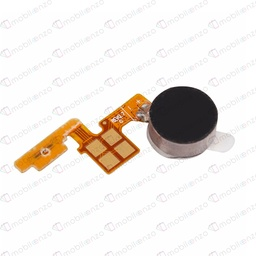 [SP-N3-VM] Galaxy Note 3 Vibrate Motor w/Power Button Flex Cable