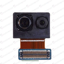 [SP-S9-FC-PU] Front Camera for Galaxy S9 (US Version)
