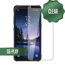 [TG-S8-ACT] Tempered Glass for Samsung Galaxy S8 Active