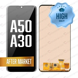 [LCD-A50] LCD Assembly for Samsung A50 / A30 (A505 / 2019)